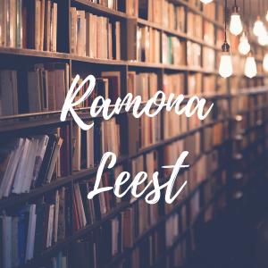 Ramona leest